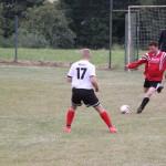 20-weber-cup