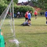 47-weber-cup