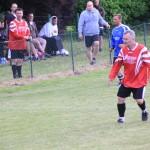 51-weber-cup
