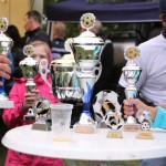 61-weber-cup