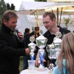 65-weber-cup