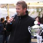66-weber-cup