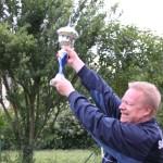 68-weber-cup
