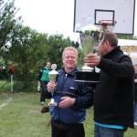 69-weber-cup