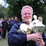 70-weber-cup