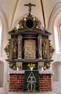 kirche_schlagsdorf_altar_1